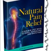 natural-pain-relief